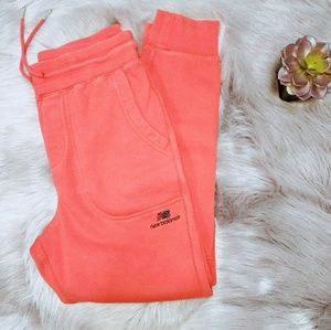 New Balance Sweatpants